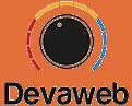 Devaweb